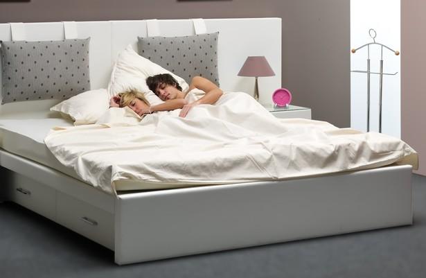 Migliori materassi del mondo materasso memory prezzi e for Migliore casa del mondo in vendita